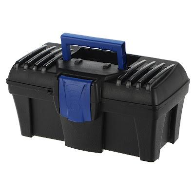 Ящик для инструментов Prosperplast caliber