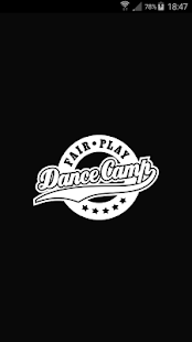 Fair Play Dance Camp- screenshot thumbnail