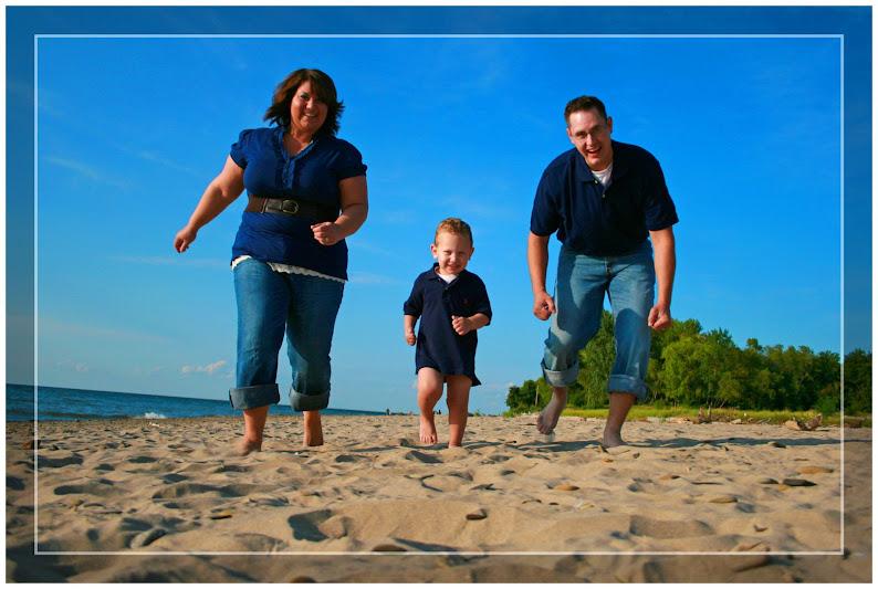 RGS Photography | Buffalo Wedding Photographer and Portrait