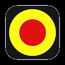 Germany News App - News in German APK