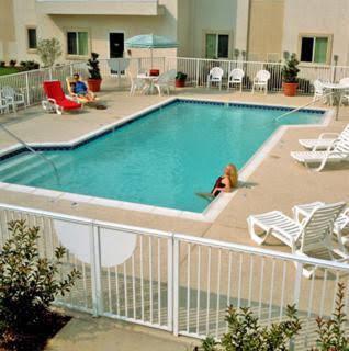 Motel 6 Kingman West