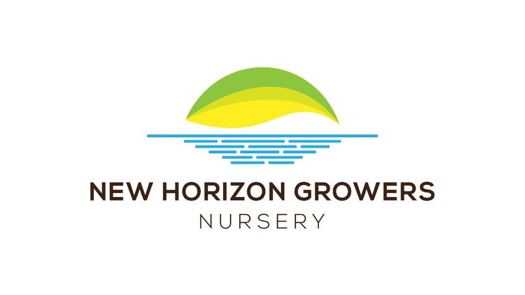 New Horizon Growers Whole Nursery Plant