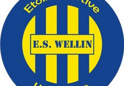 Continuité de mise à Wellin
