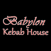 Babylon Kebab House