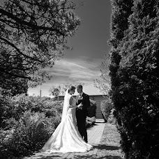 Wedding photographer Aleksandr Zubanov (zubanov). Photo of 16.07.2018