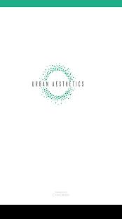 Urban Aesthetics - náhled