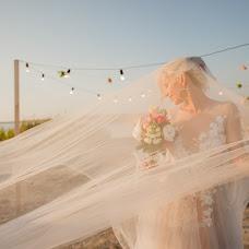 Wedding photographer Inna Tonoyan (innatonoyan). Photo of 16.07.2018