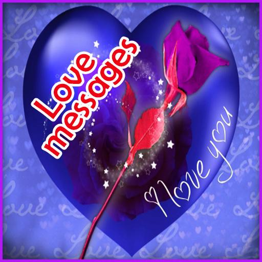 Love messages and romantic images - Apps on Google Play