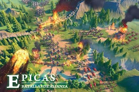 Rise of Kingdoms: Lost Crusade 3