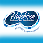 Hutchison Pool and Spa APK icon