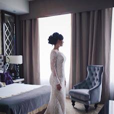 Wedding photographer Irina Pronina (lovebokeh). Photo of 25.05.2018