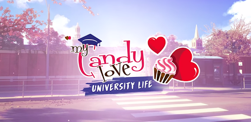 Free dating games like my candy love login
