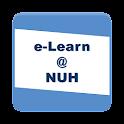 e-Learn@NUH