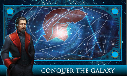 Dictator Games: Galactic Emperor (Space RPG)  screenshots 4