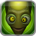 Alien Jailbreak icon