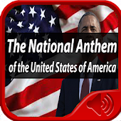 National anthem ringtones