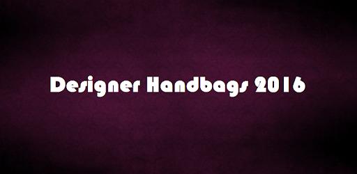 Приложения в Google Play – Designer <b>Handbags 2019</b>