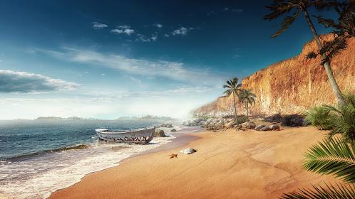 Survival Island: Evolve Pro! Mod