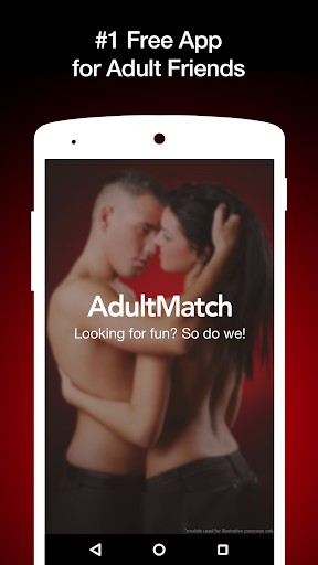 Adult dating app refund