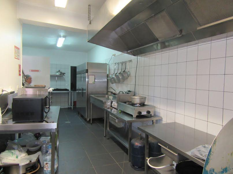 Vente locaux professionnels 3 pièces 92 m² à Le tampon (97430), 66 000 €