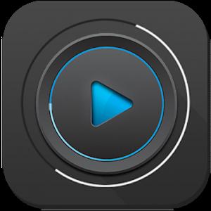 Armaan Malik Aaja Na Ferrari APK Download for Android
