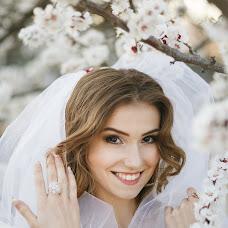 Wedding photographer Irina Yalysheva (LiSyn). Photo of 28.05.2017