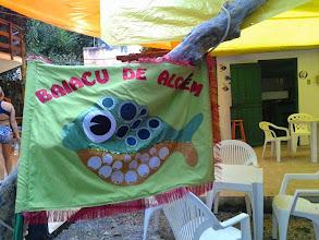 Photo: Mais fotos: http://daquinarede.com.br/2015/02/milhares-de-folioes-espantam-a-urucubaca/