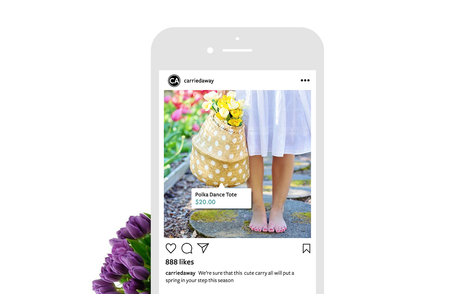 Instagram Channel - Free Marketing Tool