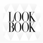 LOOKBOOK - create your style!
