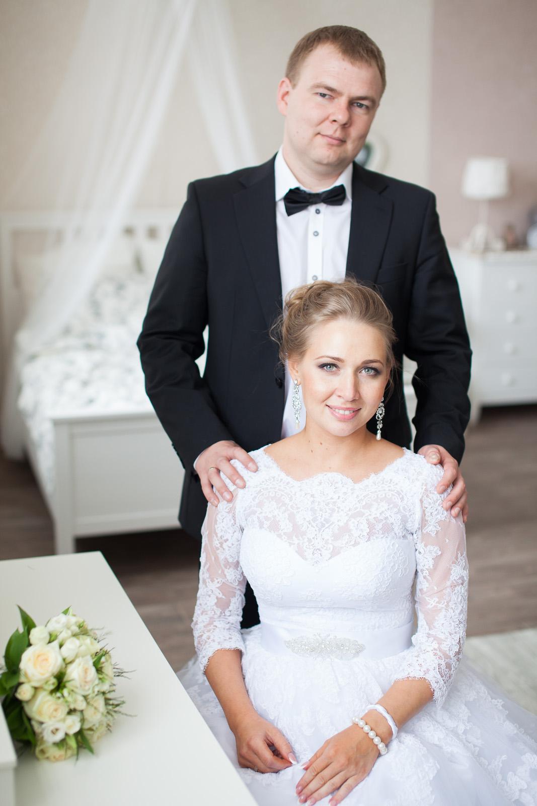 Алексей Есин в Екатеринбурге