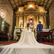 Wedding photographer Oliver j Herrera alemán (OliverHerrera). Photo of 04.12.2017