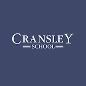 Cransley School