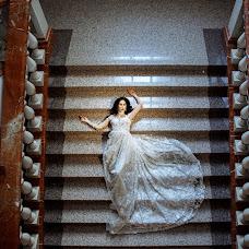 Wedding photographer Ekaterina Andronova (andronova). Photo of 28.03.2018