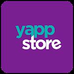 Yapp Store icon