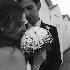 Wedding photographer Pepe Russo (russo). Photo of 17.07.2015