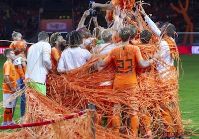 Sneijder krijgt zijn eigen sportpark