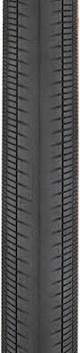 Teravail Rampart 700c Tire, Light and Supple alternate image 3