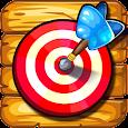 Fruit Shoot Archers icon