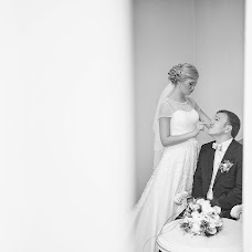 Wedding photographer Igor Tikhonov (TidJ). Photo of 12.02.2014