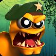 Battlepillars Multiplayer PVP apk