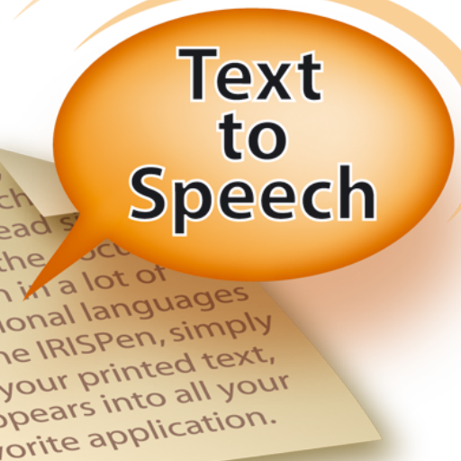 Text To Speech Reader - Apps on Google Play