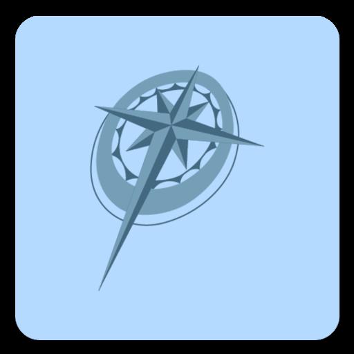 App Insights: Journey Church of Jupiter FL | Apptopia