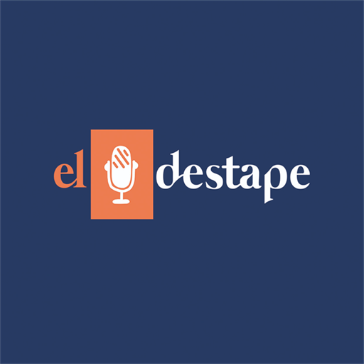 El Destape