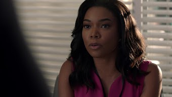 Being Mary Jane 410