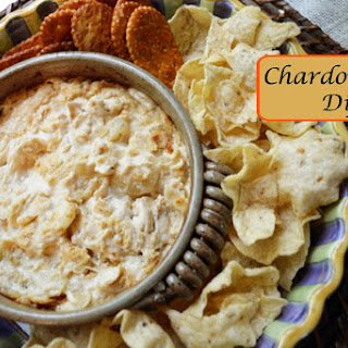 Chardonnay Dip.