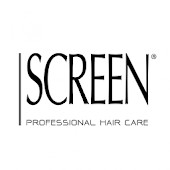 Screen HairCare Salon