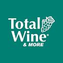 Total Wine & More icon