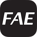 FAE Connect icon