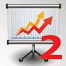 com.DefaultCompany.businessstrategy2