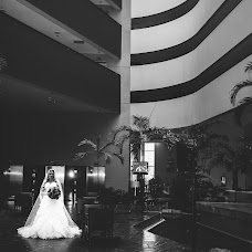 Wedding photographer Delia Cerda (deliacerda). Photo of 05.05.2016